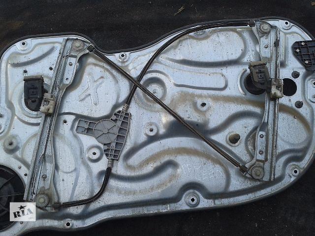 купить бу Стеклоподъемник для легкового авто Kia Pro Ceed 2008 в Запорожье
