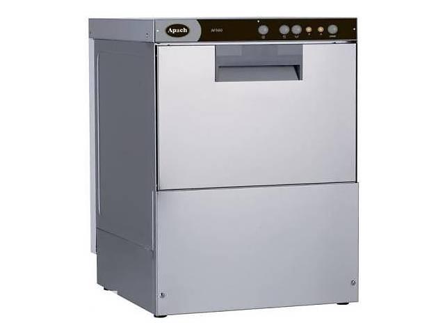купить бу Посудомоечная машина AF 501 DD Apach в Киеве