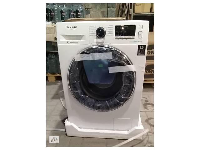 Продається нова пральна машинка- объявление о продаже  в Львові
