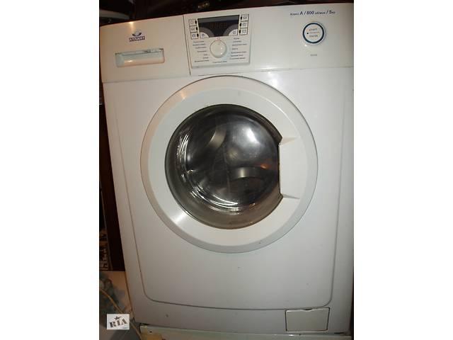Продам стиральную машину Атлант 50с82/50с101 по запчастям- объявление о продаже  в Днепре (Днепропетровск)