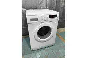 б/в Вертикальні пральні машинки Siemens