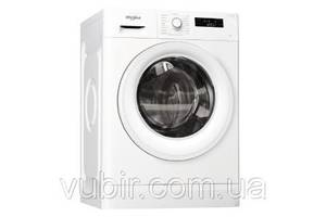 Новые Фронтальные стиральные машинки Whirlpool