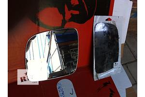 Зеркала Volkswagen Caddy