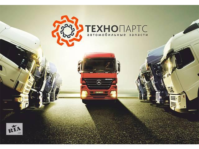 продам СТО грузовых автомобилей и запчасти бу  в Украине