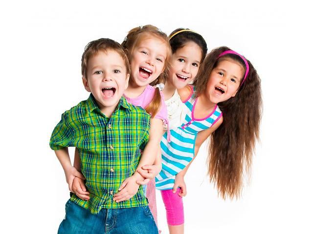 Сток детской одежды Multibrand - Дитячий одяг в Запоріжжі на RIA.com 41e739958fcda