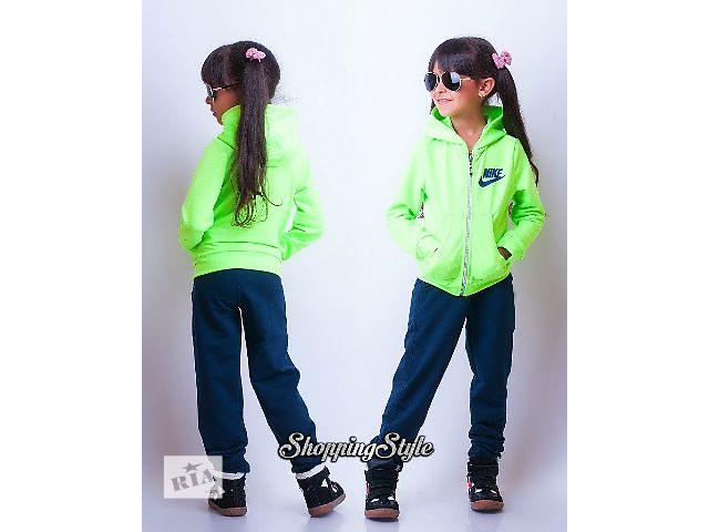 a725c0ad1530 Стильный детский спортивный костюм Nike, р. 140 см. В наличии ...