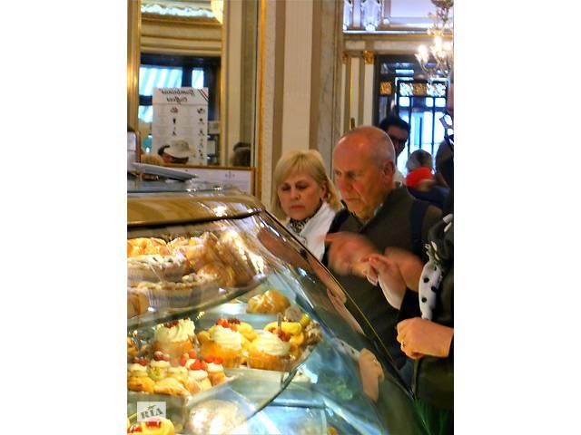 купить бу сухой яичный белок альбумин быстрорастворимый в Киеве