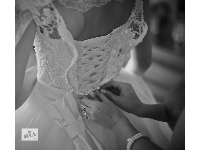 купить бу Сукня в Львове