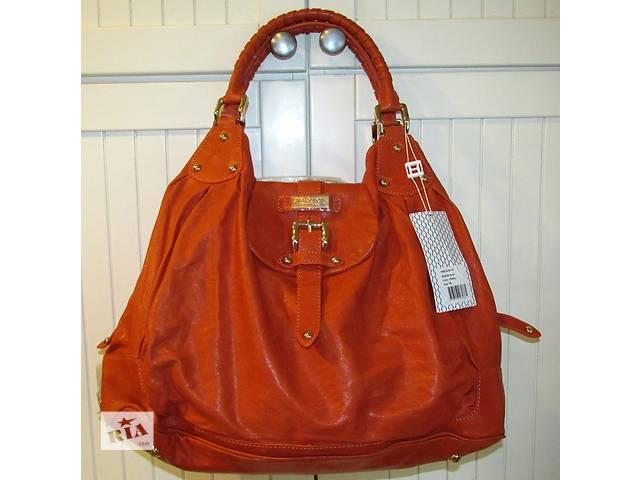 бу Сумка Halston Heritage Brandi Bag ,оригинал  в Одессе