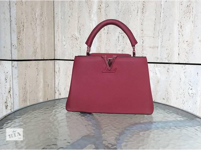 продам Сумка Louis Vuitton бу в Берегово (Закарпатской обл.)