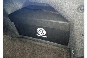 Сумки органайзеры в багажник Фольксваген Джетта, Пассат США Passat USA