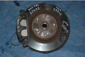 Суппорт передний L левый ACURA  MDX 06-13