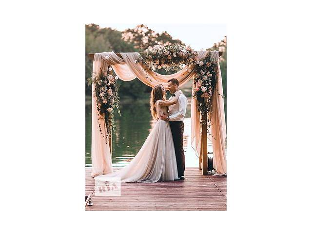 продам Свадебные арки, ширмы и колоны (стойки, подставки) бу в Киеве