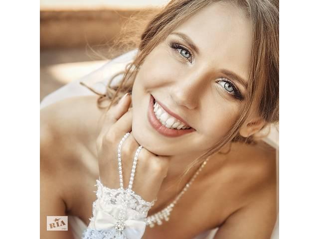 купить бу Весільний сімейний фотограф Мирослав Арендарчук, Краматорськ  в Україні