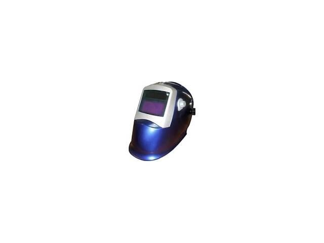 бу Сварочная маска Vertex VR-4050-12 в Харькове