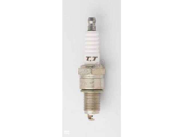 Свеча зажигания 4602 AC / MERCEDES-BENZ / OPEL / FSO / ALPINA / MAZDA / CHRYSLER / WARTBURG / HONDA- объявление о продаже  в Одессе