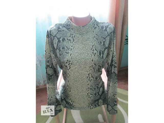 продам светр бу в Снятине