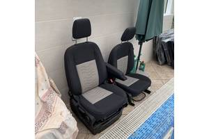 Сиденье для Mercedes Vito 2014-2019