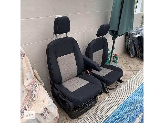 Сиденье для Mercedes Vito 2014-2019- объявление о продаже  в Ровно