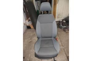 б/у Сидения Seat Cordoba