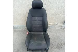 Сидіння переднє праве Ford Mondeo 2007-2013 | | Ford