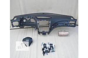 б/у Системы безопасности комплекты Subaru Forester