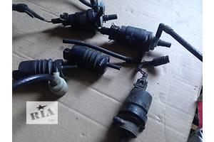 моторчики омивача Opel Zafira
