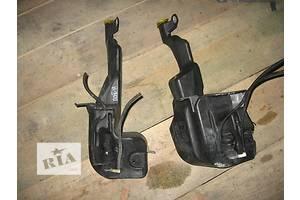 Бачки омывателя Opel Zafira