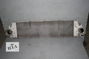 б/у Запчасти Volkswagen T5