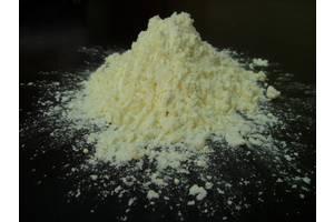 Сироватка молочна сухі молочні продукти