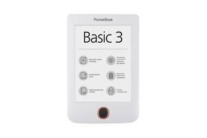 Планшеты PocketBook