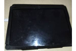 б/у Планшеты Huawei
