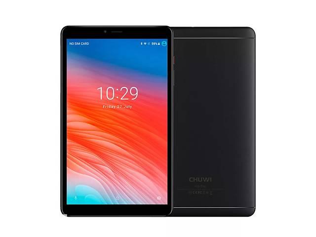 """купить бу Планшет CHUWI Hi9 Pro 8.4"""" 3Gb RAM 32Gb ROM 4G в Гусятине (Тернопольской обл.)"""