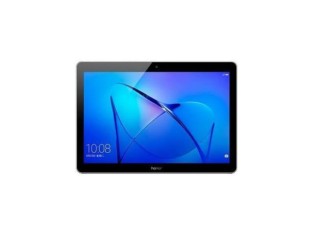 купить бу Планшет Huawei MediaPad T3 10 16GB (gray) в Харькове