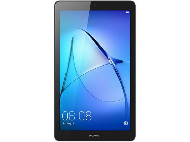 бу Планшет Huawei MediaPad T3 7.0 3G 16GB в Харькове