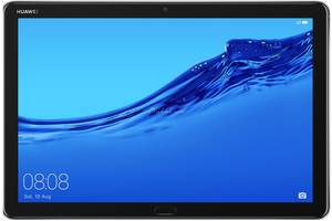 Нові Планшети Huawei