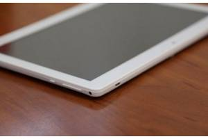 Новые Планшеты Samsung