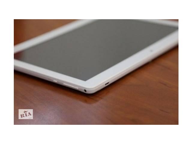 Планшет Samsung 10D - объявление о продаже  в Одессе