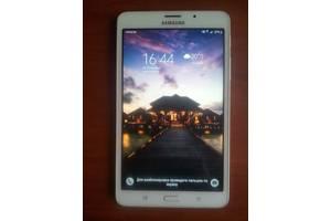 б/в Планшети Samsung