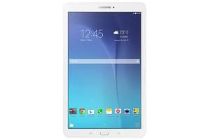 Планшети Samsung
