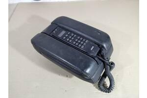 Телефон Bmw 3-Series E46 M43B19 (б/у)