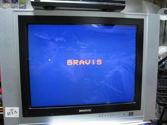 Телевизор bravis 2916- объявление о продаже  в Киеве