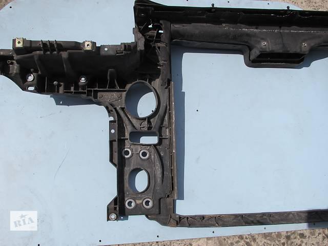 купить бу Телевизор Volkswagen Touareg (Фольксваген Туарег) 2003 - 2009p. в Ровно