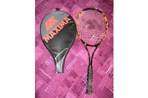 б/у Ракетки для большого тенниса