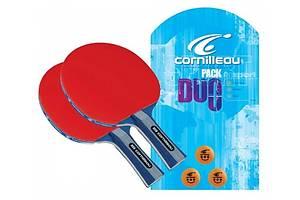 Нові Ракетки для великого тенісу