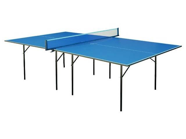 купить бу Срочно! Теннисный стол + Подарок в Мариуполе