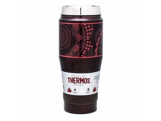 Шок цена! Термокружка Thermos Raya Tumbler 0,47L- объявление о продаже  в Виннице