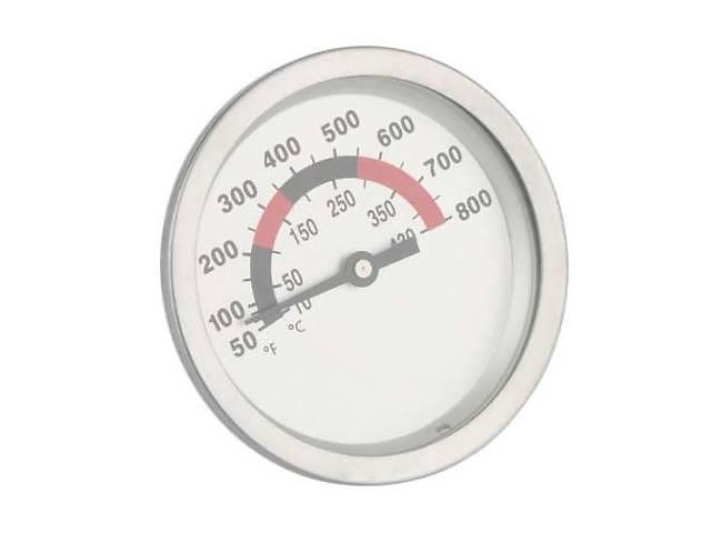 Термометр Т430 от + 10 градусов до + 430 градусов- объявление о продаже  в Светловодске