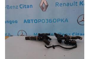 Термостат 110600686r, 110615482r для Рено Трафик 1.6 dci Renault Trafic 2014-2019 г. в.