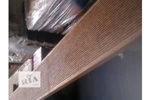 Новые Напольные покрытия